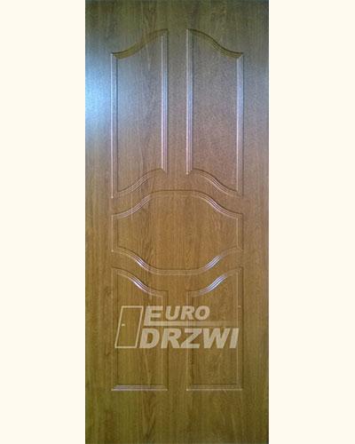 praktyczne drzwi