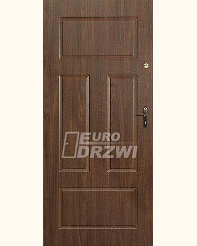 wrocławskie drzwi